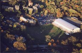 South Campus Aerial Photographs 9