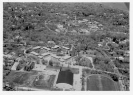 South Campus Aerial Photographs 15