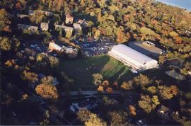 South Campus Aerial Photographs 17