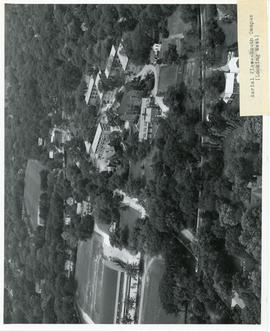 South Campus Aerial Photographs 29