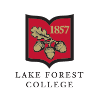 Go to Lake Forest College Archive...